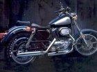 Harley-Davidson Harley Davidson XLS 1000 Roadster 25th Anniversary XLS